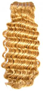 "Italian Curl 18"" Regular Weft"