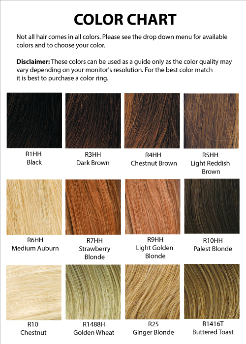 Put On Pieces 14 Human Hair Clip In Extensions Color Dark Copper