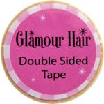 Re-Attachment Double Sided Tape